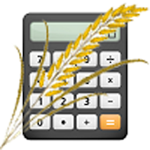 Kisan Calculator - खेती से आय, চাষ থেকে আয় Android APK Download Free By Abhijit Bardhan