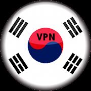 App VPN Korea - Free•Unblock•Proxy apk for kindle fire
