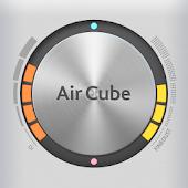 Air Cube