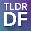 TLDR for Digital Foundry icon