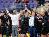 """Kan Mazzu met Union nu ook Club Brugge over de knie leggen? """"Ze zullen niet tevreden zijn"""""""