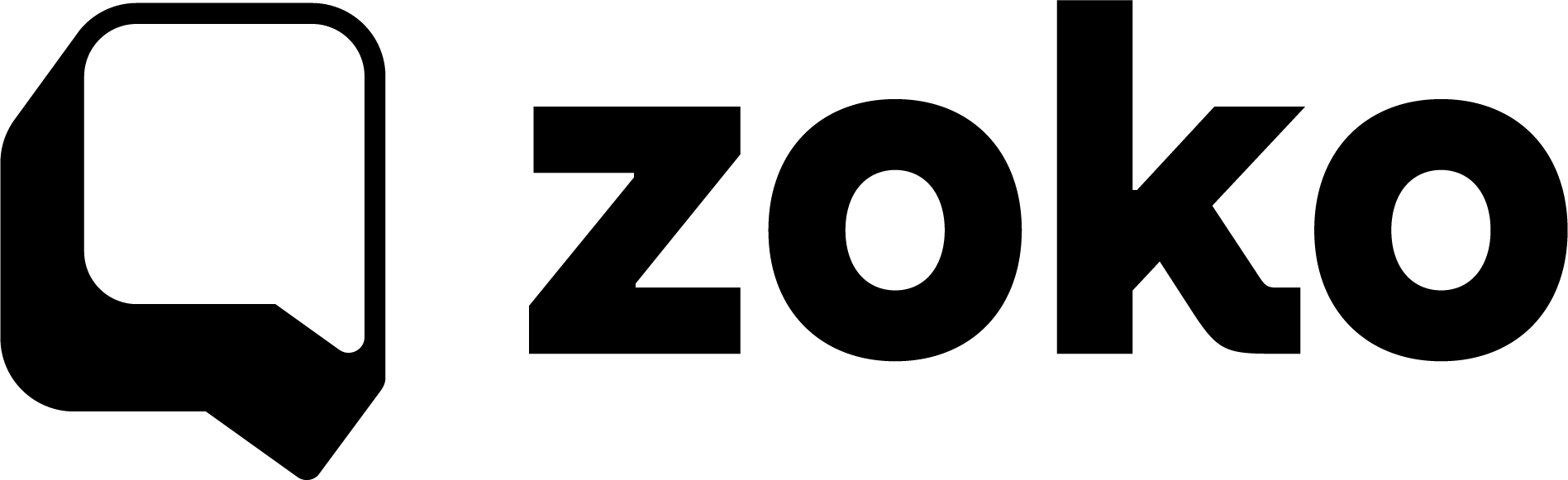 zoko logo