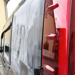 エスクァイア ZRR80G Gi プレミアムパッケージのカスタム事例画像 はやゆーとさんの2021年09月26日12:31の投稿