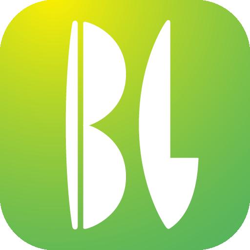東京、埼玉の美容室B・C・B・G(ベーセ・ベーゼ)公式アプリ