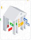 A Roostify simplifica o processamento de financiamentos com a Lending DocAI