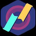 Fivo - Icon Pack icon