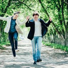 Wedding photographer Eduard Baziyan (Edvard160169). Photo of 02.09.2016
