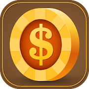 Gift Money Cube - Earn Free Money Cash