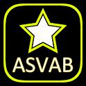 ASVAB Practice Test 2019 Edition icon