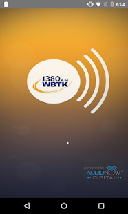 WBTK 1380- screenshot thumbnail