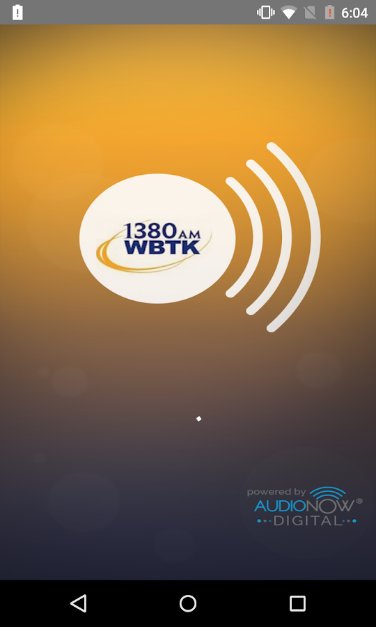 WBTK 1380- screenshot