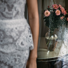 Wedding photographer Gianmarco Vetrano (gianmarcovetran). Photo of 23.01.2019