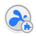 Splashtop Add-on: Samsung (Knox legacy) icon