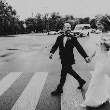 Wedding photographer Oleg Onischuk (Onischuk). Photo of 29.06.2016