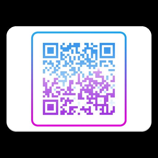 QR Code Scanner & Barcode Scanner 2017