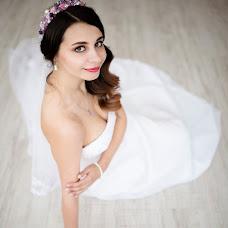 Wedding photographer Sergey Kupcov (buddser). Photo of 25.04.2017