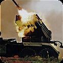 Modern Gunner Simulator icon
