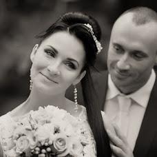 Wedding photographer Sergey Gryaznov (Gryaznoff). Photo of 28.06.2017
