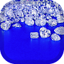 Diamond Wallpaper APK icon