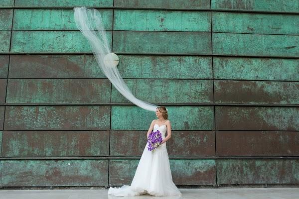 Wedding photographer Mino Mora (minomora). Photo of 29.08.2016