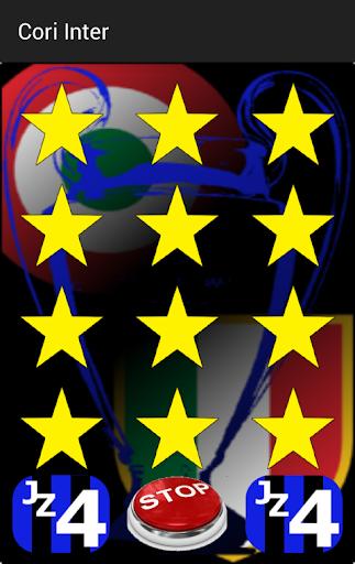 Cori Inter