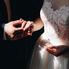 Wedding photographer Tatyana Shmeleva (shmelevafoto). Photo of 13.10.2017