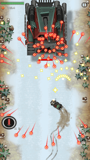 Battle Force - 1945 War 14.0 screenshots 2