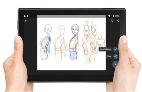 Stazeni Aplikace Kresleni Vykresu Nejnovejsi Verze Apk Pro Pc