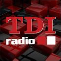 TDI Radio icon