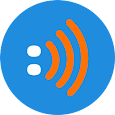 YouMail - Voicemail & Call Protection