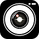 Hidden Camera Detector – Secret Camera for PC-Windows 7,8,10 and Mac