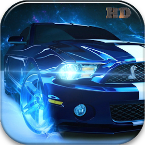 Extreme Furious Driving for PC and MAC
