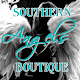 Southern Angels Boutique APK