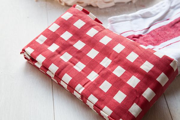ASDA-tablecloth