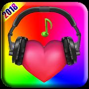 download samsung music 16.1.63