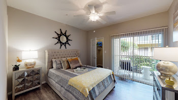 Go to The Westchase Floorplan page.