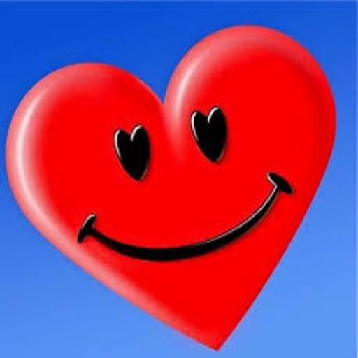 Secret Love Messages file APK Free for PC, smart TV Download