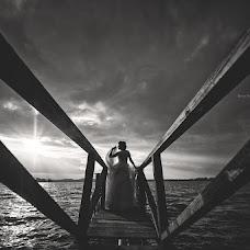 Wedding photographer tudorache stefan laurentiu (stefantudorache). Photo of 18.10.2014