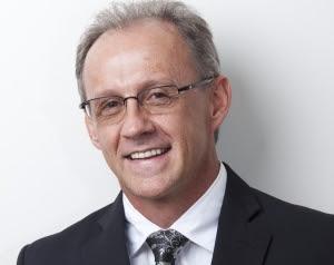 Ian Goss-Ross, CEO of Elingo.