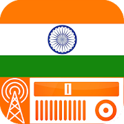 Radio India - All India Radio Stations