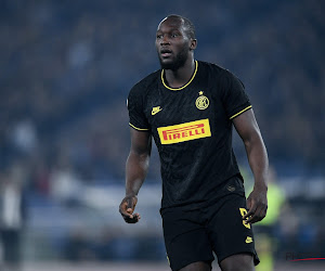 "Lukaku gaat door mentale hel in Italië na negen quarantaine: ""It's bad, man"""