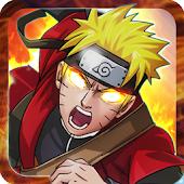 Download I am Naruto APK