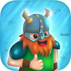 Viking - Brain Game icon