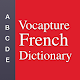 Offline French Dictionary Download on Windows