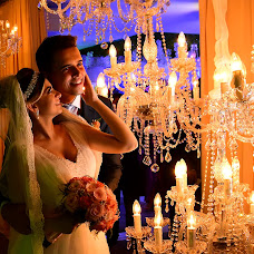 Wedding photographer Célio duarte Duarte (celioduarte). Photo of 13.03.2019