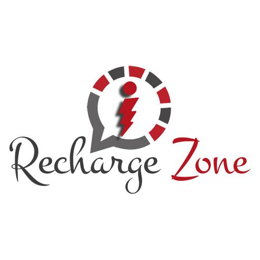 iRecharge Zone app (apk) free download for Android/PC/Windows