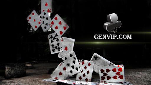 CenVip - Game bài đổi thưởng