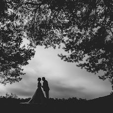 Wedding photographer Linda Van den berg (dayofmylife). Photo of 13.04.2018