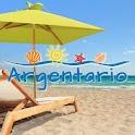 Argentario.it
