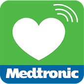 MyCareLink Heart™ EU